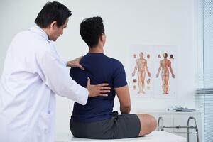 Nashville Back Pain Clinic