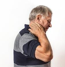 Whiplash Symptom and Treatment Clinic in Nashville