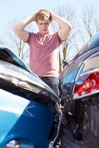 What to do after a Car Accident in Nashville