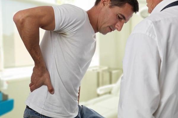 whiplash injury chiropractor near me | Antioch Advanced Injury Care Clinic
