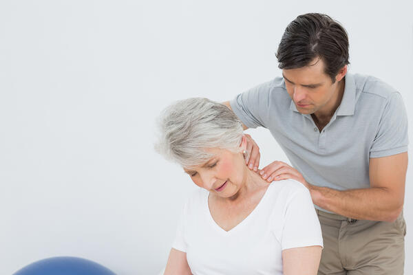 what can chiropractors treat