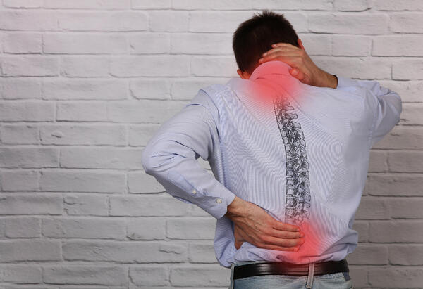 whiplash injury chiropractor in Gallatin, TN