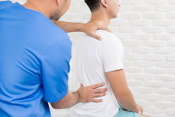 Can chiropractors prevent injuries for athletes?