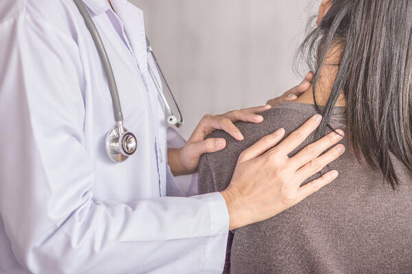 Is Chiropractic Care effective?