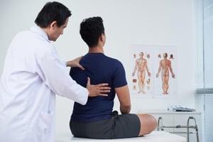 Nashville Back Pain Clinic