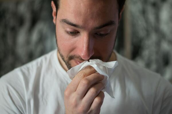 Can chiropractic treatment help your immune system?