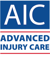 Advanced Injury Care | Chiropractor Near Me