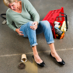 Medical Care for Slip & Fall Injuries in Nashville