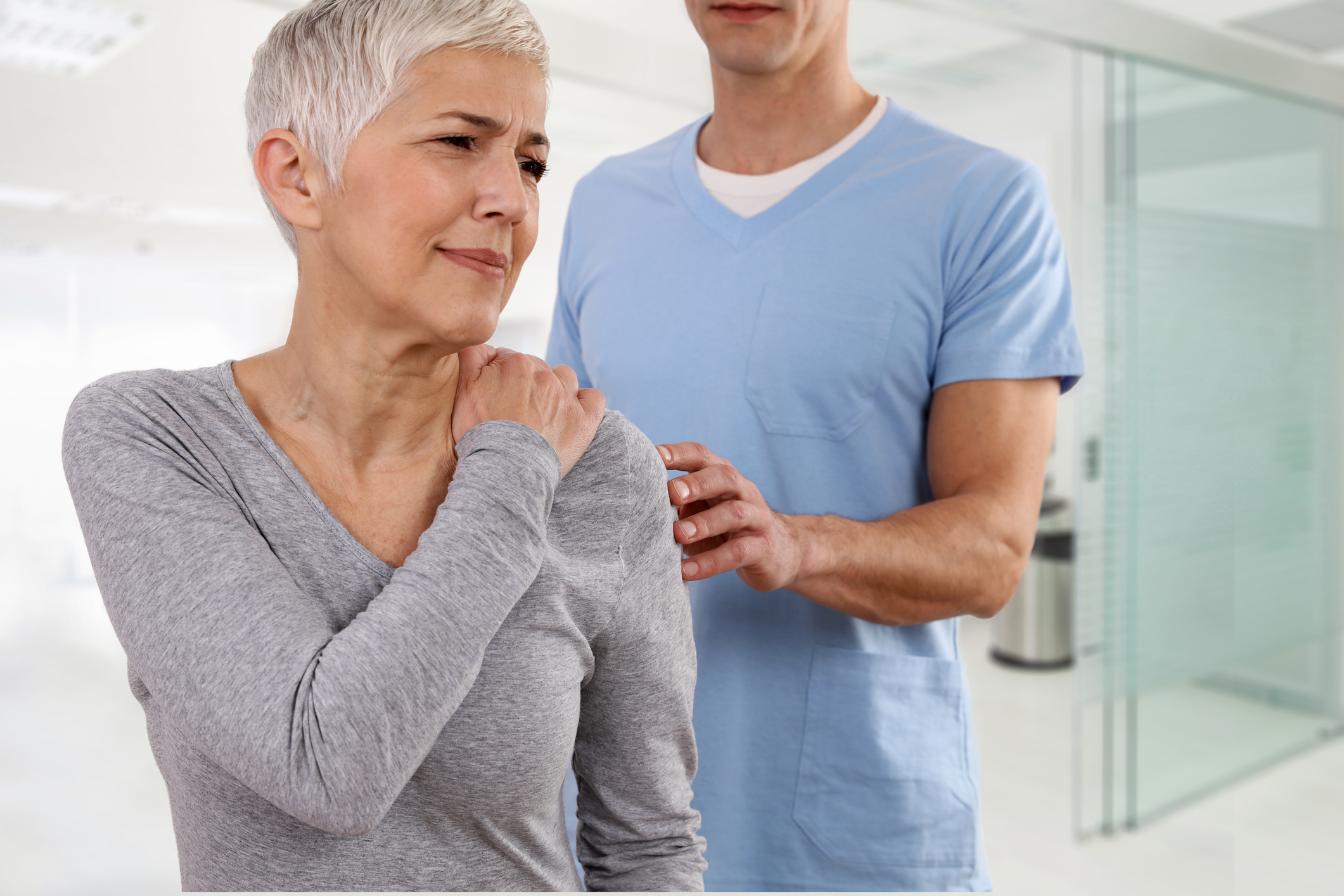 How do you know which chiropractor is best for you?