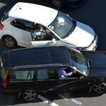 Nashville Car Accident Help